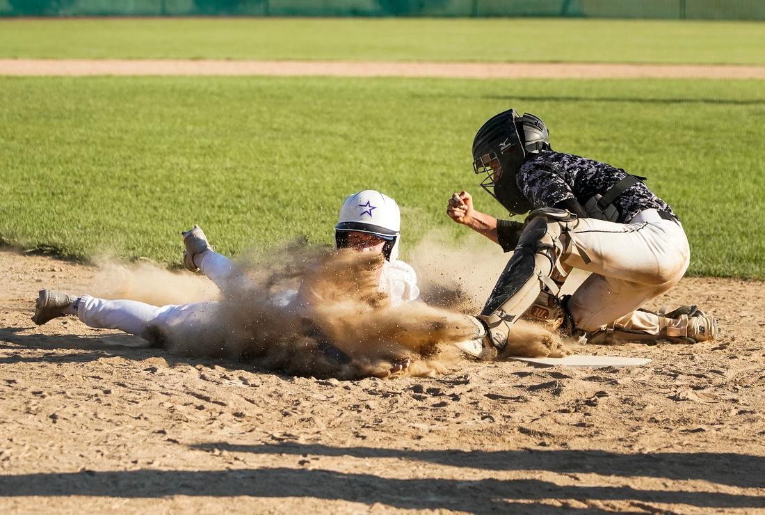 ct-abn-baseball-st-charles-north-st-0714