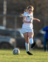 Waubonsie Valley Soccer 4-24-18