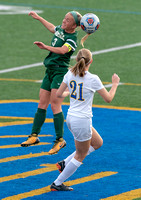 Waubonsie Valley Soccer 5-8-18