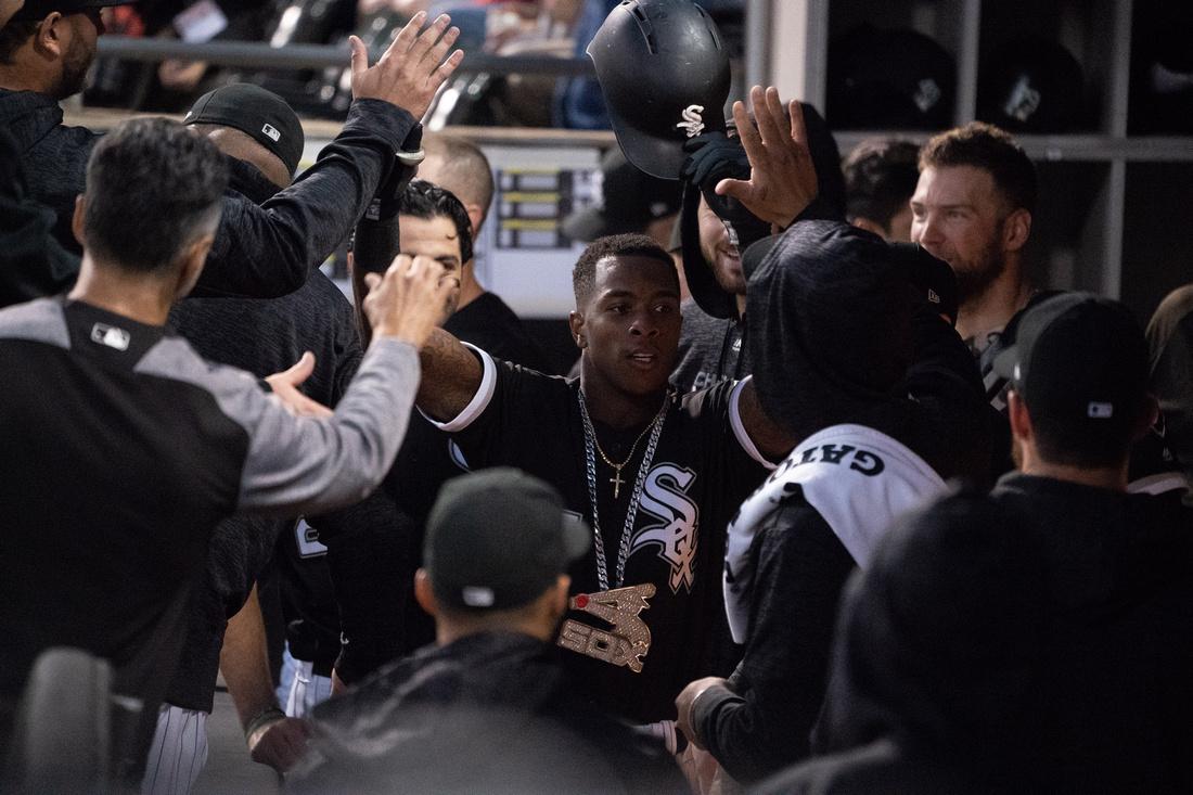 Cubs Vs Sox