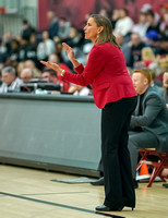 NIU Women's Basketball