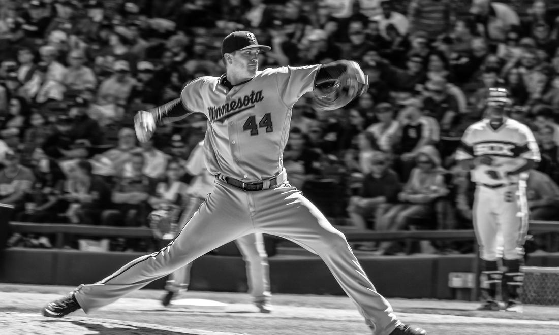 White Sox Baseball