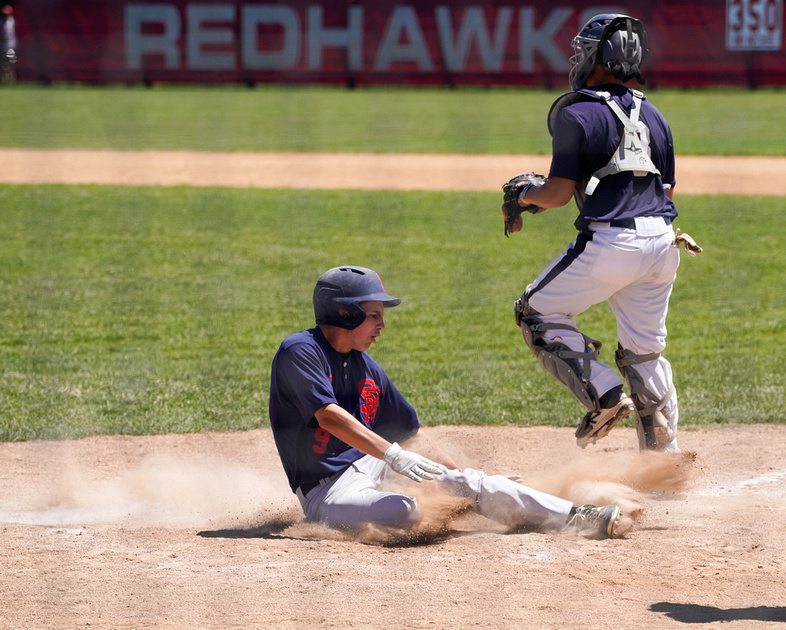 ct-sta-baseball-st-rita-lake-park-st-0718