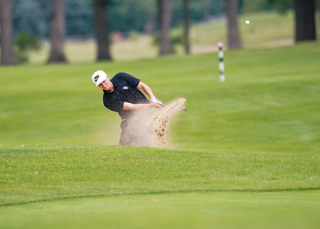 ct-abn-golf-aurora-city-tournament-st-0717
