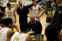 Neuqua Valley Vs Metea Valley Boys Basketball