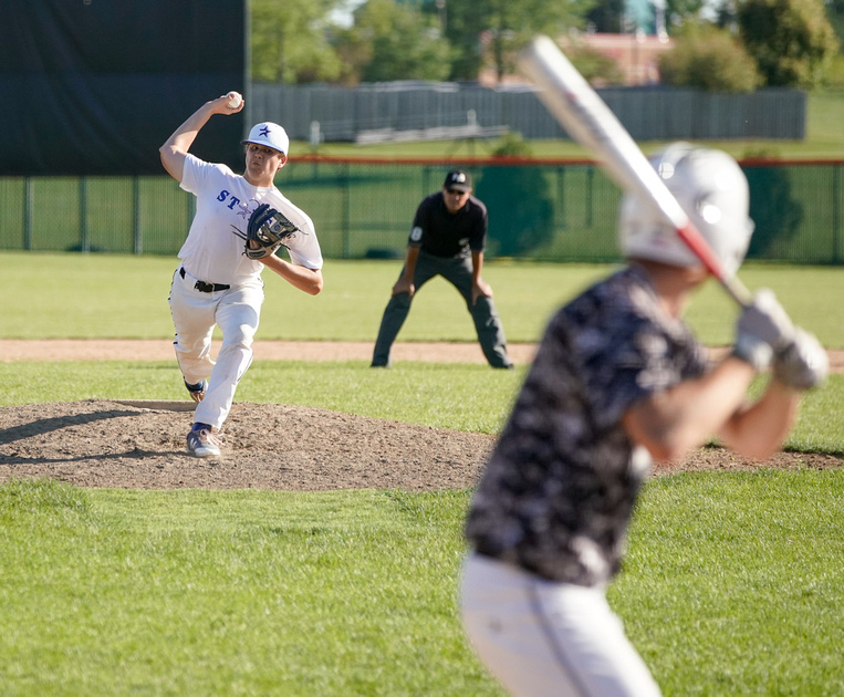 ct-abn-baseball-st-charles-north-st-0714