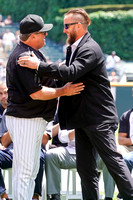 062417-TV_Sox_Mark_Buehrle_Day